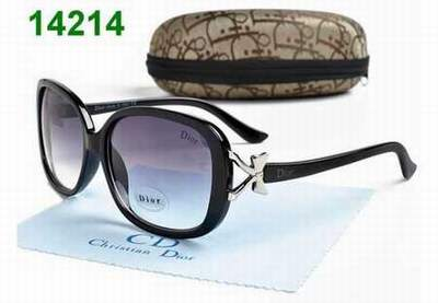 lunettes dior homme vue,lot lunettes de soleil de marque,lunette de soleil  spy 6e42768350ad
