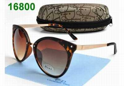 lunettes dior jawbone blanche,lunettes dior promo,lunettes de soleil dior  grande taille 764af3c56ac1
