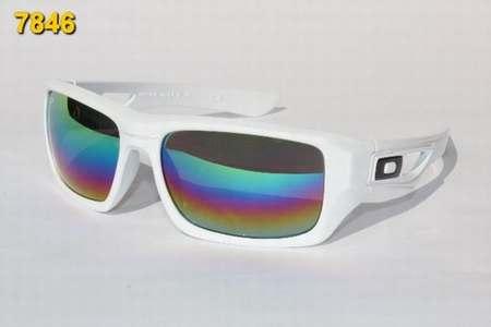 en en en puma lunettes lunettes femme soleil lunettes lunettes lunettes  femme femme dbyd ligne SUqxRa5 20f9b96f2e30