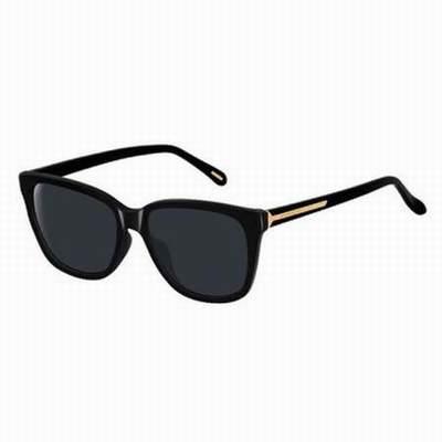 05a77a60c9877d lunettes givenchy kate middleton,lunettes givenchy de vue,lunette givenchy  soleil