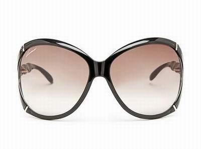 a4be4569e6c3e2 lunette gucci femme grain de cafe