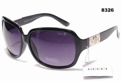 lunettes gucci femme de soleil,gucci lunettes 2009,rebane lunette de soleil f70a89f363e7