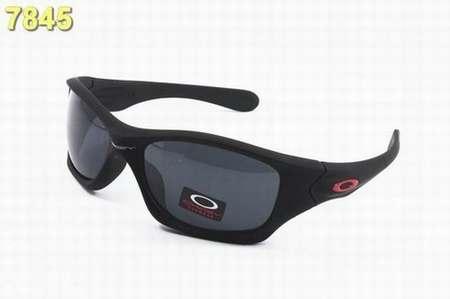 3aad9276a6d65b lunettes gucci femme pas cher,lunettes de soleil femme exess,monture lunette  homme tunisie