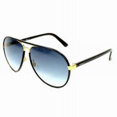 0063d2db65cdfa lunettes gucci fiat 500,lunettes prescription gucci,lunettes de soleil gucci  gg 1004 s