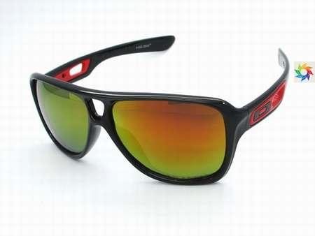 5f253640549e05 lunettes gucci homme prix,lunettes de luxe pas cher,lunette soleil homme  atol