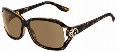 766d6ba24c016 lunettes gucci noir