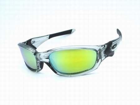 lunettes homme gotti,lunettes john lennon pas cher,lunettes vue paul smith  femme bafc1036765f