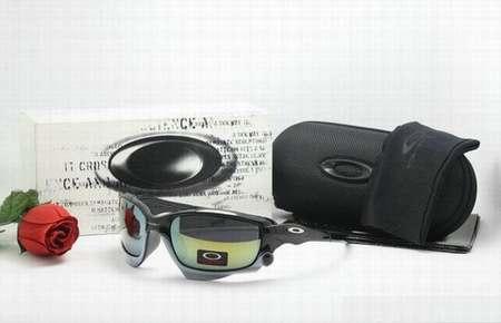6ebe7d6fe95a42 lunettes homme silhouette,lunette soleil femme aliexpress,lunette krys femme
