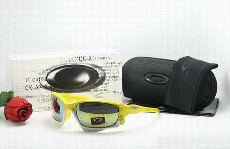 173a1bf6d48f71 lunettes homme vintage,lunettes homme cazal,lunettes de soleil bleu pas cher