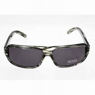 lunettes hugo boss homme titane,lunette hugo boss alain afflelou,montures  lunettes hugo boss 1e8a128f1c65