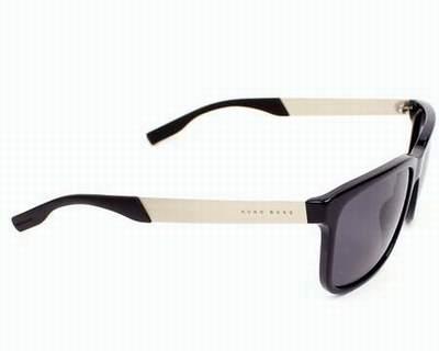 lunettes hugo boss pour femme,lunettes de vue hugo boss homme 2012,lunettes  hugo f6e619b2672c