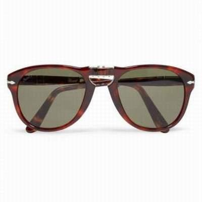 lunettes italiennes persol,lunette de soleil persol steve mcqueen,lunettes  persol homme pas cher 95aac85f457d
