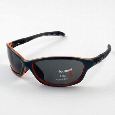 lunettes julbo dirt cameleon,lunettes julbo avec clip,lunettes julbo zebra  race 2bfc5590d0e3