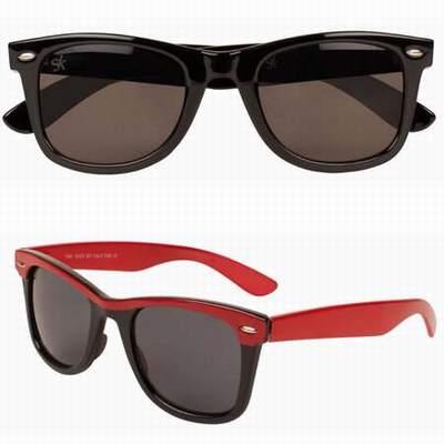 lunettes krys snk,lunette de soleil ray ban homme krys,krys lunettes dolce  gabbana 9f699a34d0ed