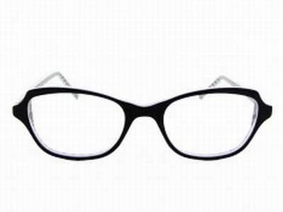 lunettes lafont casanova,lunette lafont indigo,lunettes lafont pour bebe ef3bd4c7f934