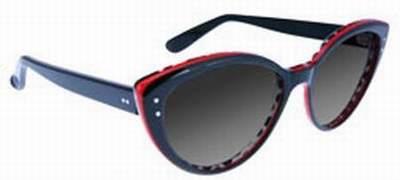 lunettes lafont vintage,lunettes lafont luna,lunettes lafont isabelle 7c7ca503dcdc