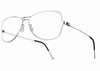 lunettes lindberg bruxelles,lunettes percees lindberg,lunette monture  lindberg 01c65914e8e2