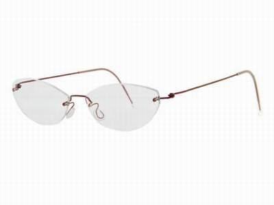 lunettes lindberg en ligne,lindberg lunettes de vue prix,lunettes lindberg  femme prix 692eeafa3f05