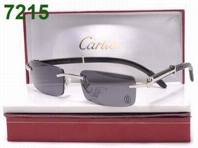 12f882dc3053d2 lunettes louis cartier,lunette soleil cartier pour femme,lunette cartier  mutuelle