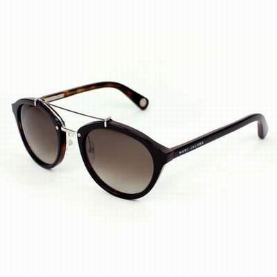1b1ce06ca118f lunettes marc jacobs marseille