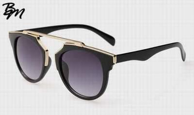 e4c1baec7cefdb lunettes mode montreal,lunettes de soleil femme mode 2012,lunettes mode vue