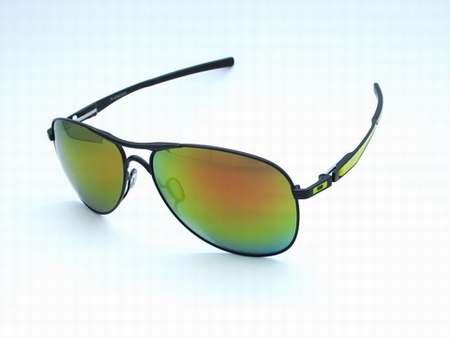 fc2c8f6866bf17 lunettes myopie pas cher,lunette homme fashion 2014,lunette borsalino homme