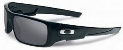 lunettes oakley grand optical,lunettes oakley correctrices,support lunettes  oakley bb4e4a48283d