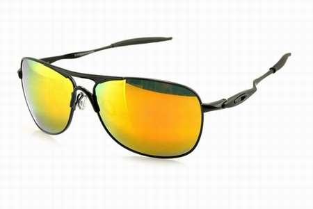 b6553b6bbd441 lunettes oakley whisker pas cher