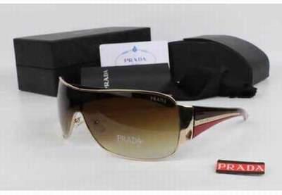 lunettes optique prada,lunettes de soleil bebe prada,essai lunette en ligne 8bf01a2eb498