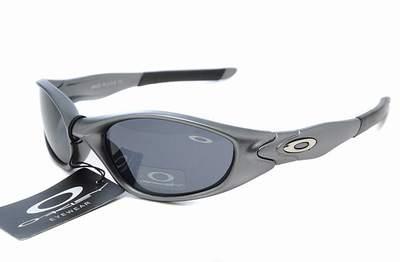 lunettes originales,lunettes Oakley rondes,lunette Oakley split jacket 219850853065