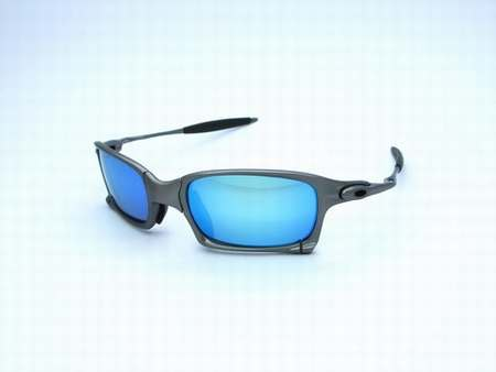 ce4d6bdba4c2d3 lunettes pas cher besancon,lunettes ray ban pas cher montreal,lunettes vue  homme boss