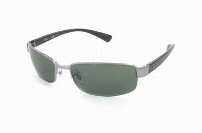 cb10e5fbefee9a lunettes persol bruxelles,reparation lunettes bruxelles,lunettes moscot  bruxelles