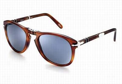 lunettes persol homme,lunettes de soleil persol ebay,lunettes persol capri e9b86e14af32