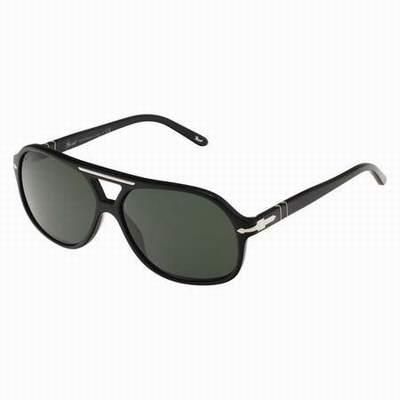 9f1206c2c98eb lunettes persol montpellier