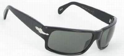 lunettes persol nantes,lunettes persol havana,lunettes persol lille d995c93dc5a7