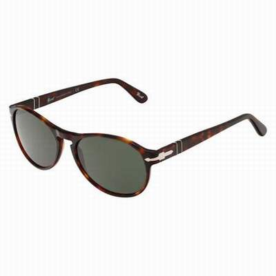 lunettes persol rennes,lunettes persol gq,lunette style persol 0497bf541536