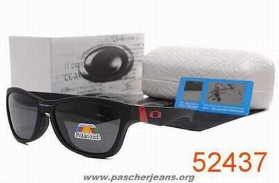 eda46e216865e7 lunettes rondes beausoleil,distributeur lunettes beausoleil,lunettes de vue  beausoleil hommes