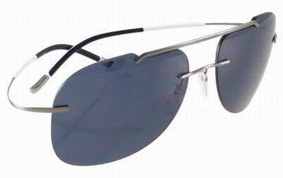 5dfba4c53cf20 lunettes silhouette pour hommes