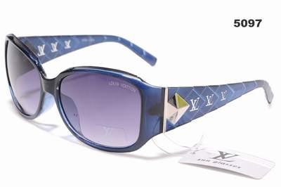 lunettes solaire Louis Vuitton,lunettes de,