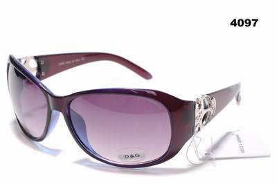 lunettes soleil Dolce Gabbana 2012,lunette Dolce Gabbana radar  discount,Dolce Gabbana lunettes de f190b0b90686