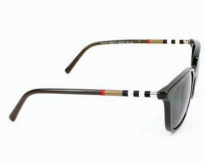 lunettes soleil burberry femme lunette de soleil burberry. Black Bedroom Furniture Sets. Home Design Ideas