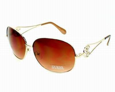 Femme Femme 2013 Dior lunettes De Lunettes Lunettes Lunettes Soleil Alain  ztwqE5 c3cfe7ae58a5