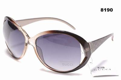 d0f37bb6211cf1 lunettes soleil gucci frogskins,lunettes gucci optic 2000,lunette gucci  italie