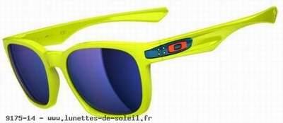 lunettes soleil oakley femme,acheter lunettes oakley paris,lunettes oakley  wind jacket b49eccd0db81