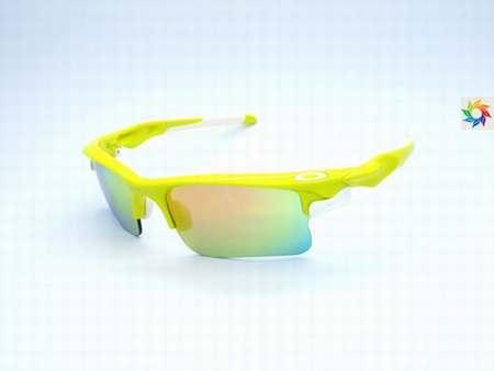 lunettes soleil pas cher homme,lunettes pas cher dunkerque,lunette coach  femme eb3ef9093690