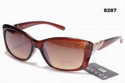 lunette Atol A Atol lunettes Ban Lunettes Soleil Clipsable Ray P80wknO