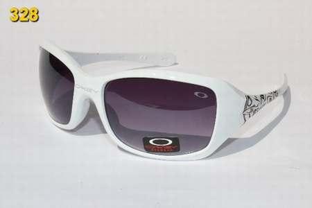 Schott Schott Lunette Ikks Homme monture Spy Lunettes Lunettes Femme Femme  lunettes IxO1qfB c5b30a7167ec
