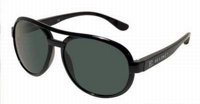 36a03eff61a0f7 lunettes soleil vuarnet soldes,lunette soleil vuarnet polarisante,lunettes  vuarnet moins cher