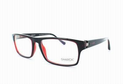 lunettes starck mikli,lunettes starck en ligne,lunettes starck biozero ee06edf14845
