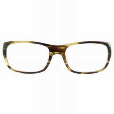 03c8eef2cf1887 lunettes starck prix,lunette solaire starck eyes,starck lunettes de vue